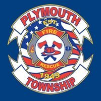 Plymouth Twp. Fire Department