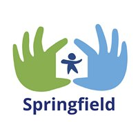 Safe Families for Children Springfield