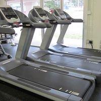 Stamford Gym
