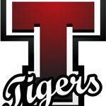 Tolman High School - Tolman Tigers