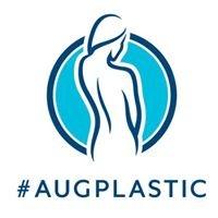 Augusta Plastic Surgery
