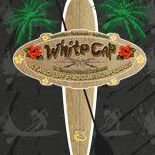 Whitecap SUP Augusta