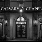 Calvary Chapel Lebanon, PA