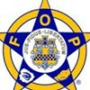 Saginaw Fraternal Order of Police Lodge #105