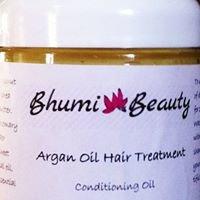 Bhumi Beauty