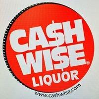 Cash Wise Liquor Duluth