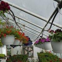 Randy's Greenhouse LLc