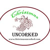 Christmas Uncorked