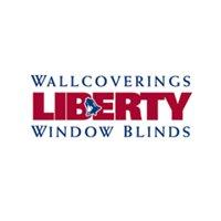 Liberty Wallcoverings