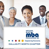 National Black MBA Association - DFW Chapter