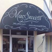 MacSweets