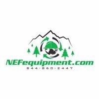 NEF Equipment.com