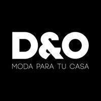 D&O Diseño y objetos