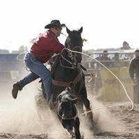 Rockin S Ranch LLC - David & Robyn Slipka