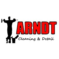ARNDT Cleaning & Detail