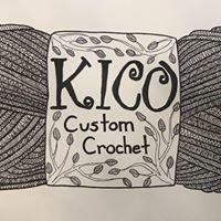 KICO Custom Crochet