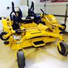 Pro Mower & Snow Equipment