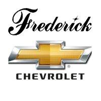 Frederick Chevrolet