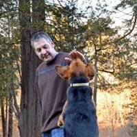 Den's Dog Training