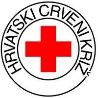 Crveni križ Otočac