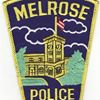 Melrose, Massachusetts Police Department