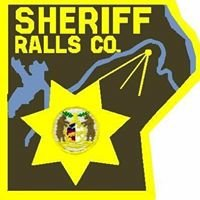 Ralls County Sheriff's Office