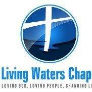Living Waters Chapel
