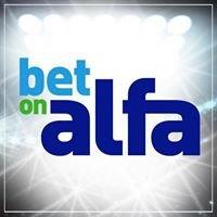 Bet On Alfa