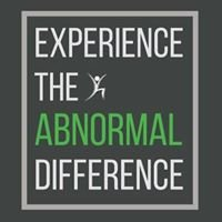 Abnormal Fit Club