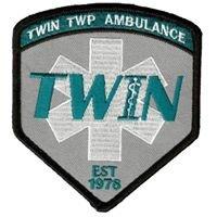 Twin Township Ambulance