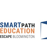 SMARTpath & Escape Bloomington