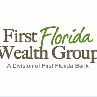 First Florida Wealth Group