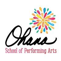 Ohana School of Performing Arts