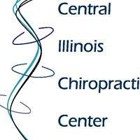 Central Illinois Chiropractic Center Peoria