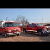 Proctor Fire Department