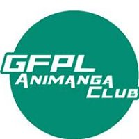 GFPL Animanga Club