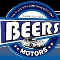 Beers Motors
