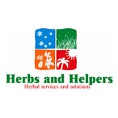 Herbs and Helpers