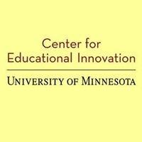 Center for Educational Innovation