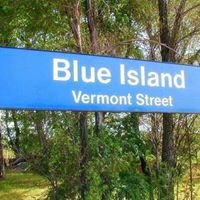 A Sustainable & Healthy Blue Island