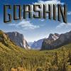 Gorshin Trading Post & Supplies
