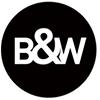 Black & White Car Rental thumb