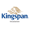 Kingspan Insulation US