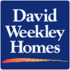 Houston David Weekley Homes