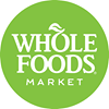 Whole Foods Market Silicon Valley