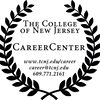 TCNJ Career Center