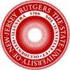 Rutgers University New Brunswick thumb