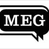 MEG - National Restaurant Association Marketing Executives Group