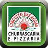 Restaurante Circuito Das Águas Pouso Alegre