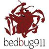 Bed Bug 911 NYC